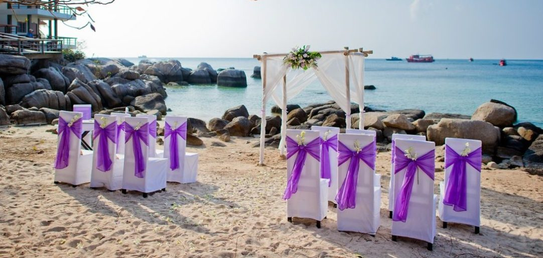 wedding_koh_tao_thailand_fairytao_macaulay-00117