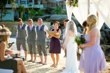 wedding_koh_tao_thailand_fairytao_macaulay-00127