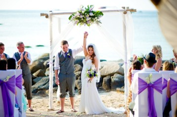 wedding_koh_tao_thailand_fairytao_macaulay-00140