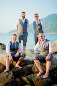 wedding_koh_tao_thailand_fairytao_macaulay-00150