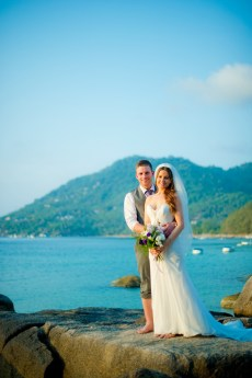 wedding_koh_tao_thailand_fairytao_macaulay-00151