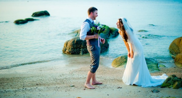 wedding_koh_tao_thailand_fairytao_macaulay-00153
