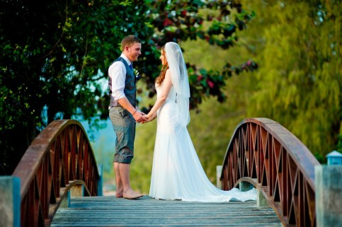 wedding_koh_tao_thailand_fairytao_macaulay-00155