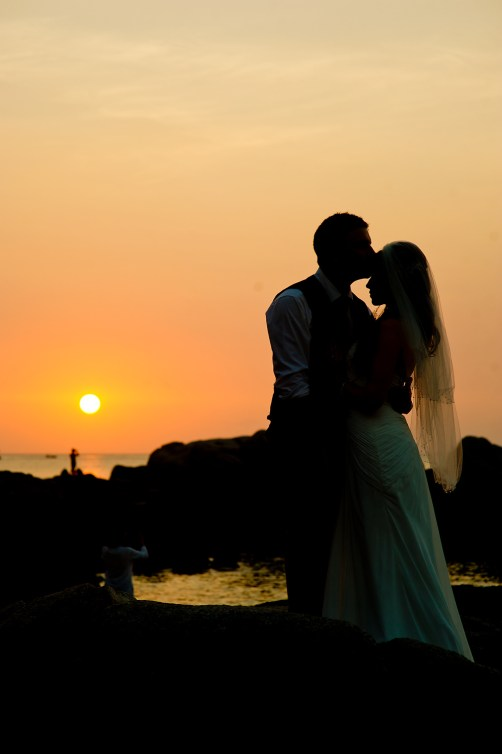 wedding_koh_tao_thailand_fairytao_macaulay-00157