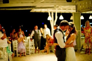 wedding_koh_tao_thailand_fairytao_macaulay-00195