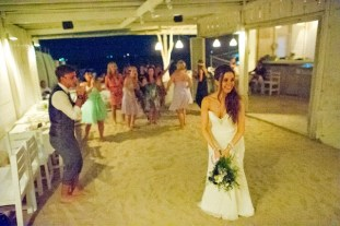 wedding_koh_tao_thailand_fairytao_macaulay-00199