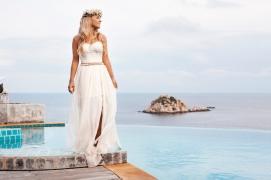 wedding_koh_tao_thailand_koh_tao_fairytao_kelkel 00135