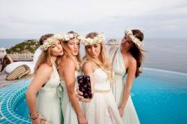 wedding_koh_tao_thailand_koh_tao_fairytao_kelkel 00155