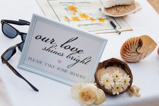 wedding_koh_tao_thailand_koh_tao_fairytao_kelkel 00162