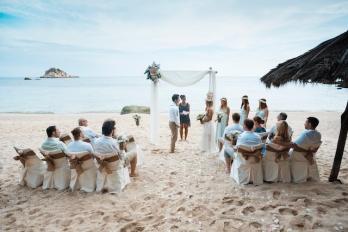wedding_koh_tao_thailand_koh_tao_fairytao_kelkel 00166
