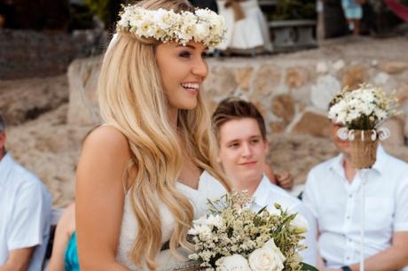 wedding_koh_tao_thailand_koh_tao_fairytao_kelkel 00170