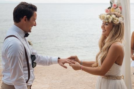 wedding_koh_tao_thailand_koh_tao_fairytao_kelkel 00175