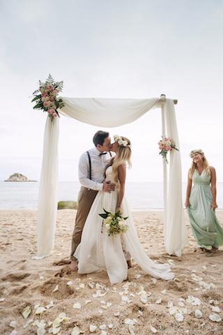 wedding_koh_tao_thailand_koh_tao_fairytao_kelkel 00185