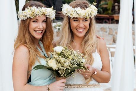 wedding_koh_tao_thailand_koh_tao_fairytao_kelkel 01014