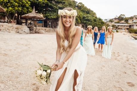 wedding_koh_tao_thailand_koh_tao_fairytao_kelkel 01018