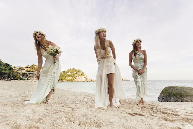wedding_koh_tao_thailand_koh_tao_fairytao_kelkel 01046