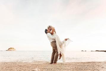 wedding_koh_tao_thailand_koh_tao_fairytao_kelkel 01058
