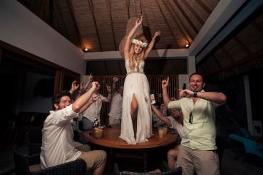 wedding_koh_tao_thailand_koh_tao_fairytao_kelkel 01082