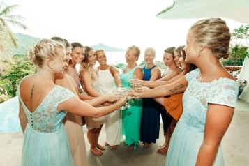 wedding_photobooth_koh_tao_thailand_fairytao_zward 00135