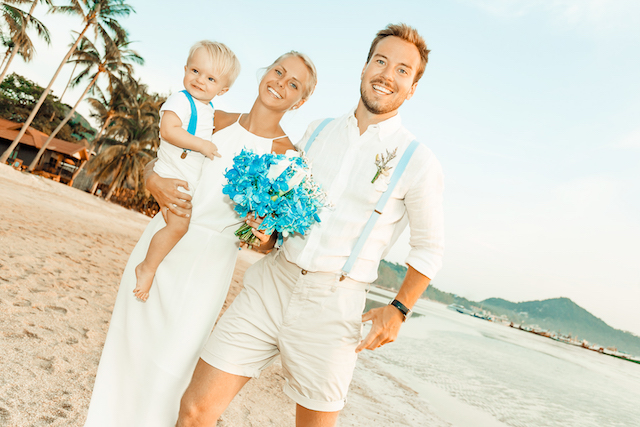 wedding_photobooth_koh_tao_thailand_fairytao_zward 00236