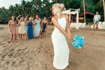 wedding_photobooth_koh_tao_thailand_fairytao_zward 00247