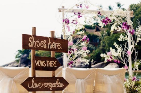 wedding_koh_tao_thailand_fairytao_bousfield 00103
