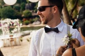 wedding_koh_tao_thailand_fairytao_bousfield 00116