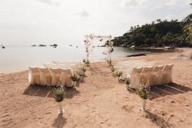 wedding_koh_tao_thailand_fairytao_bousfield 00144