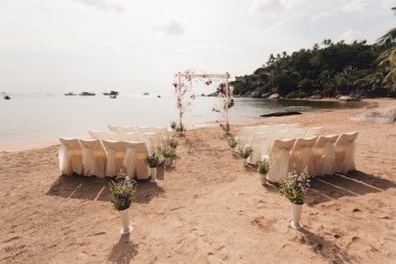 wedding_koh_tao_thailand_fairytao_bousfield 00144