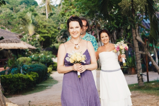 wedding_koh_tao_thailand_fairytao_bousfield 00148