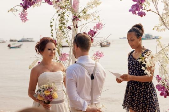 wedding_koh_tao_thailand_fairytao_bousfield 00153