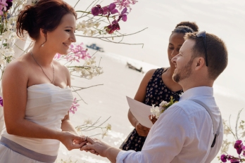 wedding_koh_tao_thailand_fairytao_bousfield 00158
