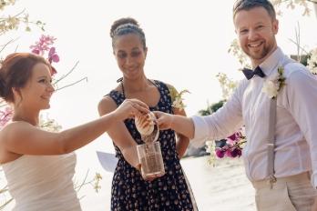 wedding_koh_tao_thailand_fairytao_bousfield 00163