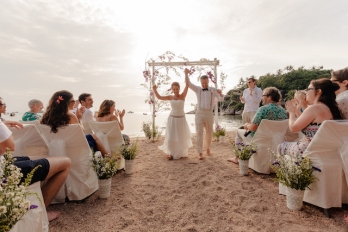 wedding_koh_tao_thailand_fairytao_bousfield 00168