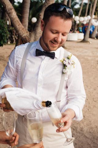 wedding_koh_tao_thailand_fairytao_bousfield 00169
