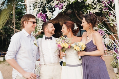 wedding_koh_tao_thailand_fairytao_bousfield 00186