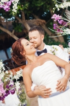 wedding_koh_tao_thailand_fairytao_bousfield 00193