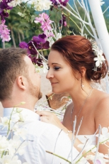 wedding_koh_tao_thailand_fairytao_bousfield 00196