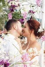 wedding_koh_tao_thailand_fairytao_bousfield 00199