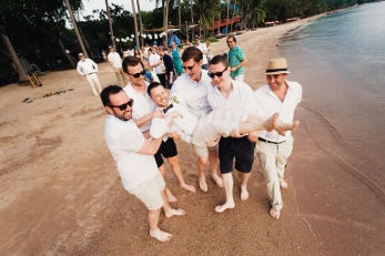 wedding_koh_tao_thailand_fairytao_bousfield 00225
