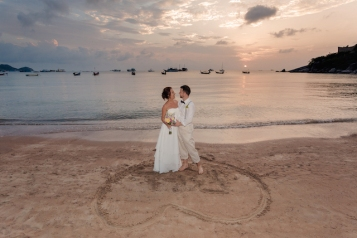 wedding_koh_tao_thailand_fairytao_bousfield 00243