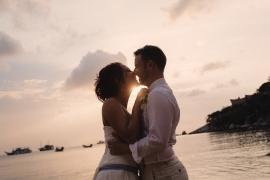 wedding_koh_tao_thailand_fairytao_bousfield 00244