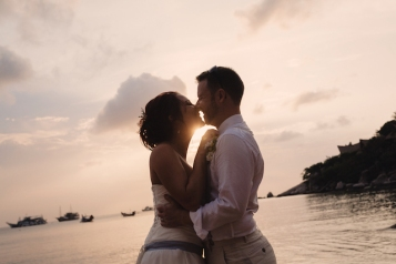 wedding_koh_tao_thailand_fairytao_bousfield 00244