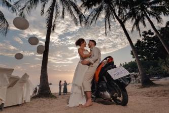 wedding_koh_tao_thailand_fairytao_bousfield 00249