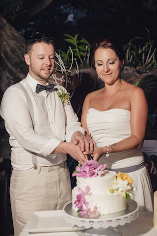 wedding_koh_tao_thailand_fairytao_bousfield 00256
