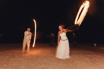 wedding_koh_tao_thailand_fairytao_bousfield 00274