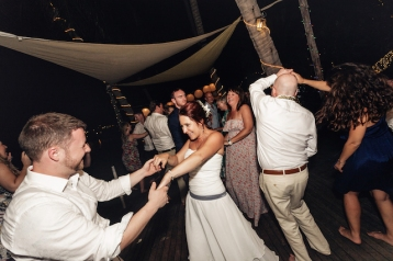 wedding_koh_tao_thailand_fairytao_bousfield 00297