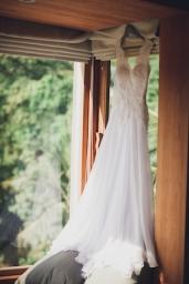 wedding_koh_tao_thailand_fairytao_ferreira 00110