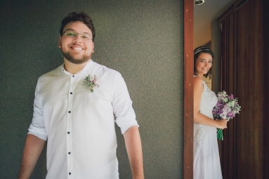 wedding_koh_tao_thailand_fairytao_ferreira 00140