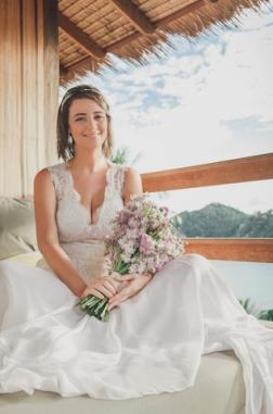 wedding_koh_tao_thailand_fairytao_ferreira 00156
